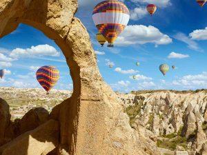Cappadocia-photo