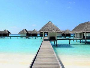 Maldives-pic