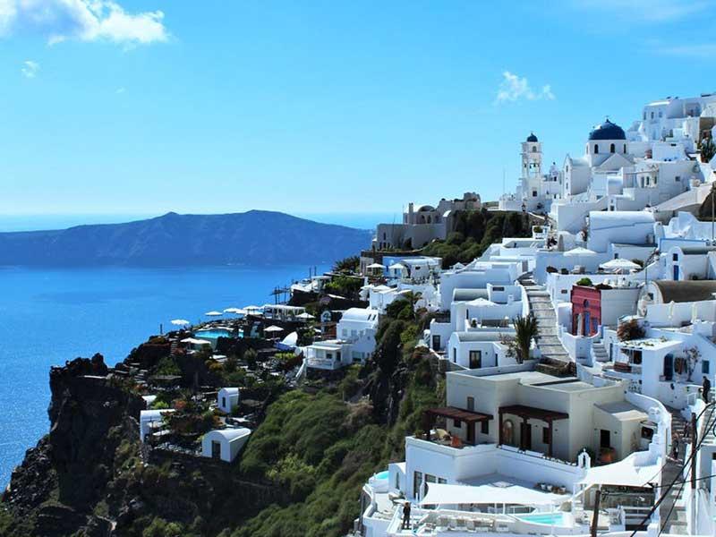Santorini-image