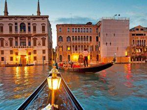 Venice-photo