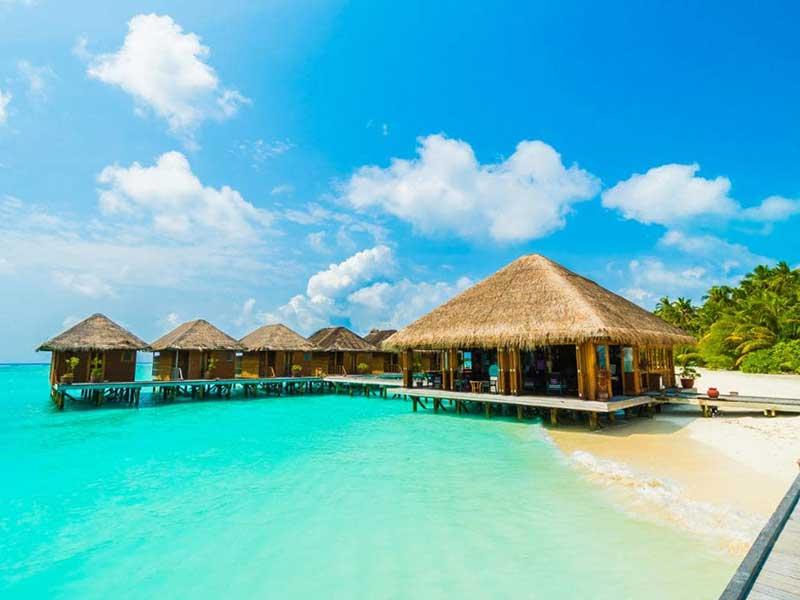 Maldives-photo