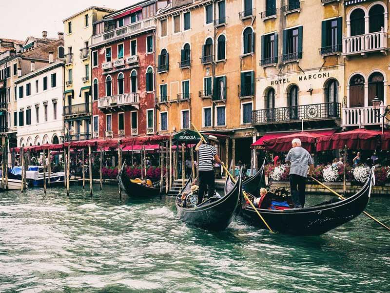 Venice-pic